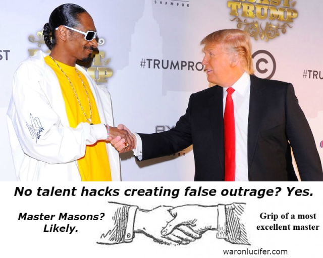 trump snoop.jpg